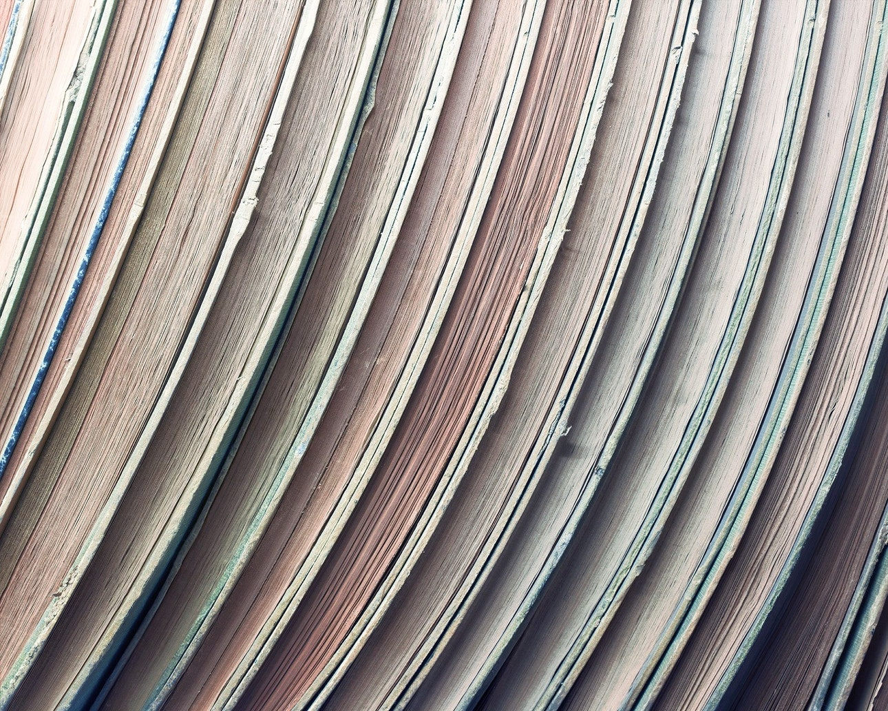 Palimpsest_Book_007_opt
