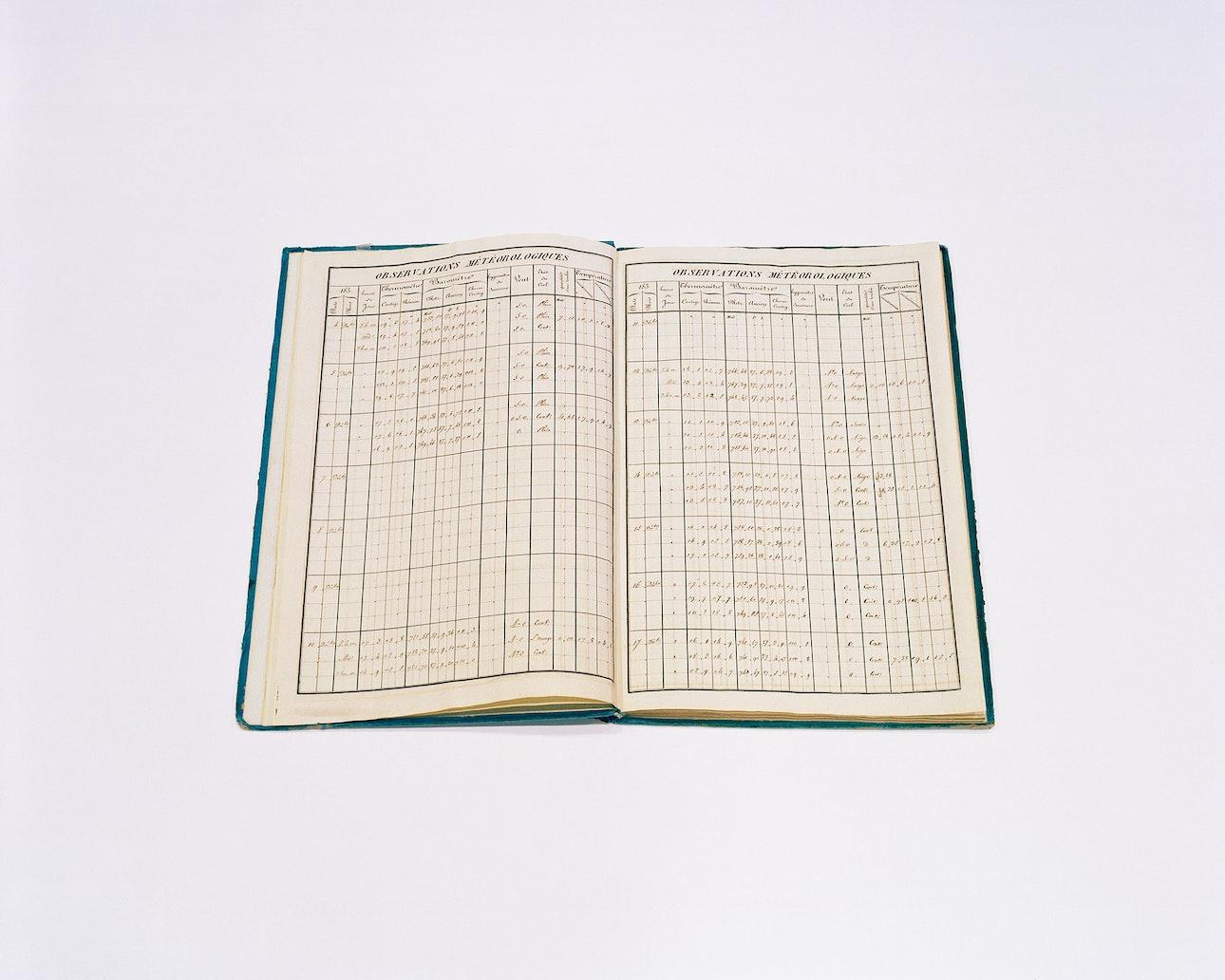 Palimpsest_Book_036