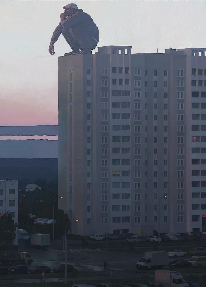 Surnov_4