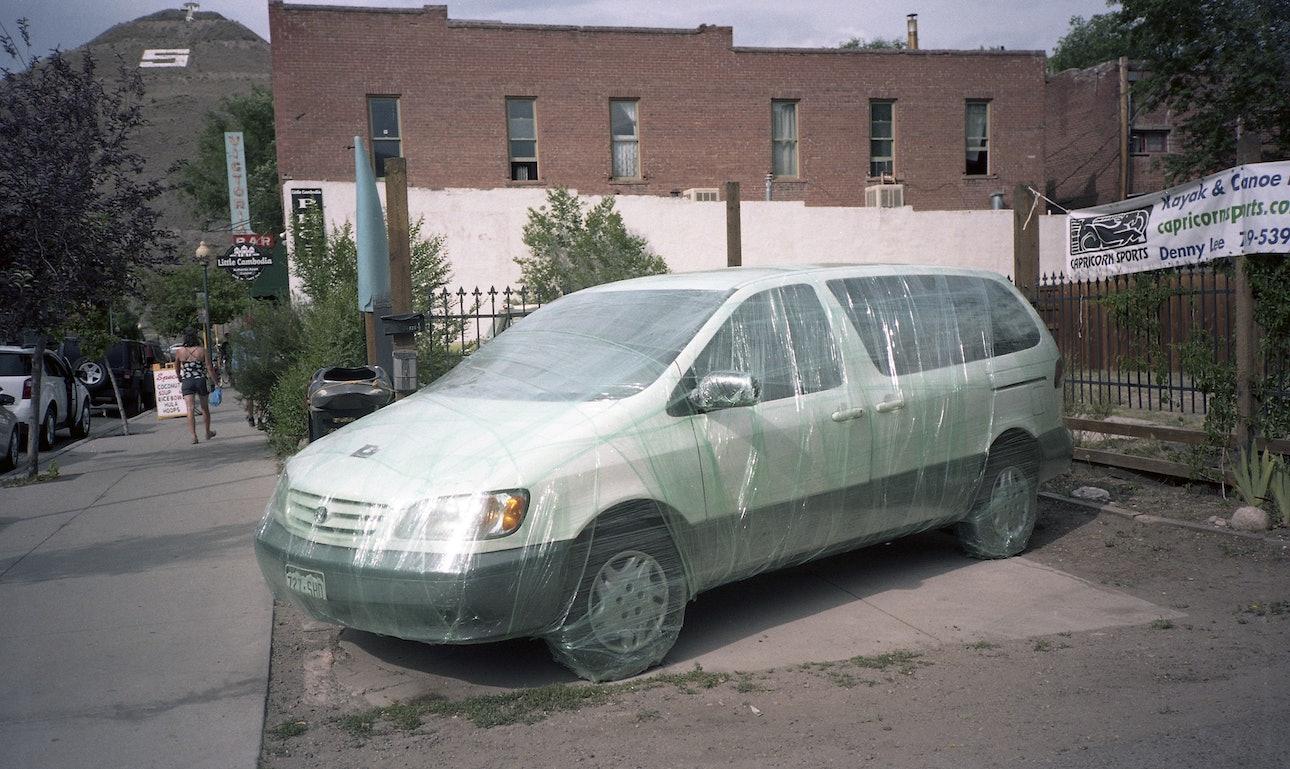 cellophane_parking