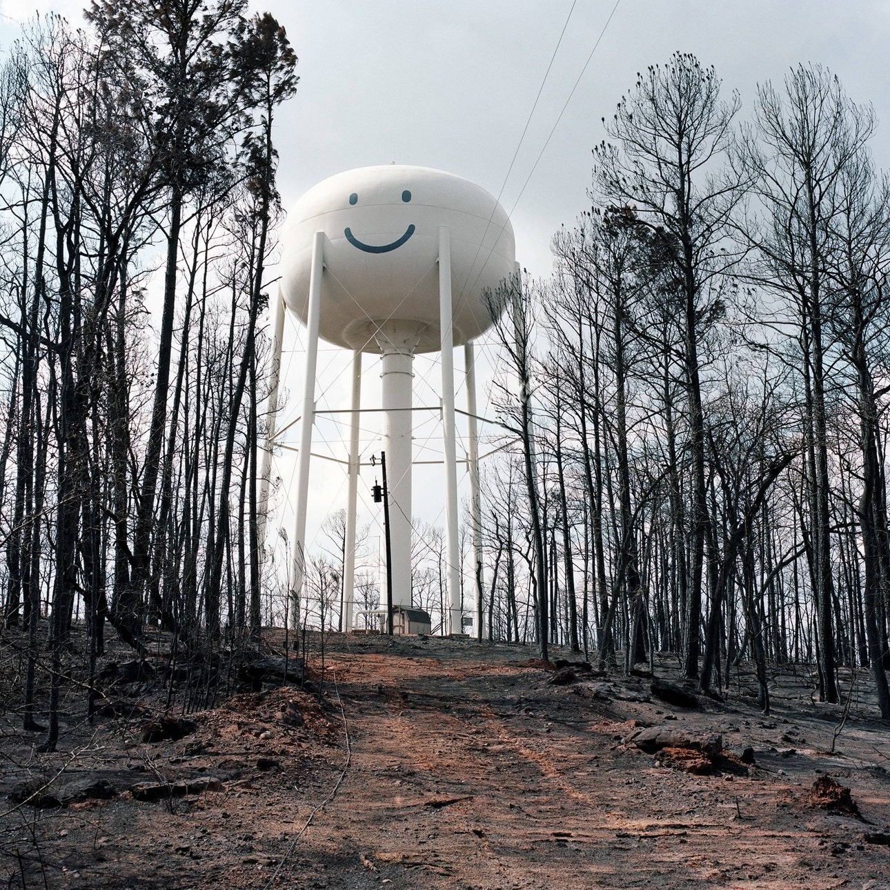 smiley_water_tower_opt
