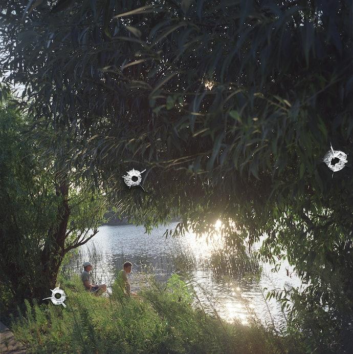 Artemova_Gera_Peaceful life_04_1500