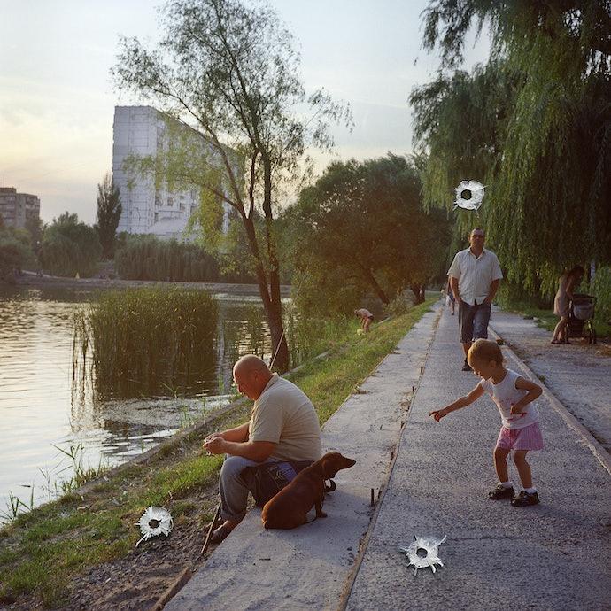 Artemova_Gera_Peaceful life_05_1500