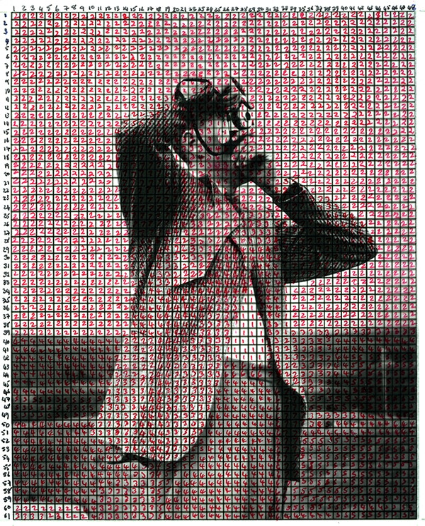 Clare Strand-091