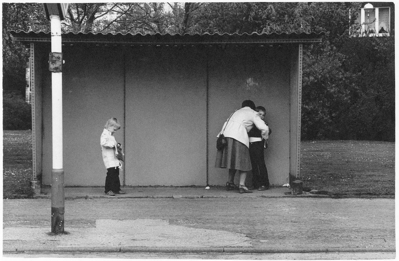 waiting_ruhrgebiet_BRD_1978