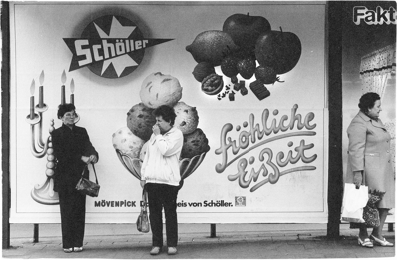 waiting_ruhrgebiet_BRD_1980