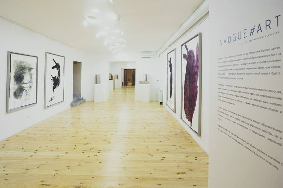 Gallery 2 (1)
