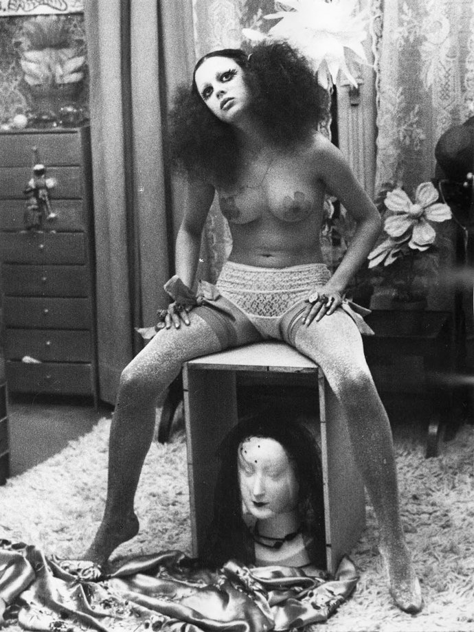 Irina_ionesco_10-copy-web
