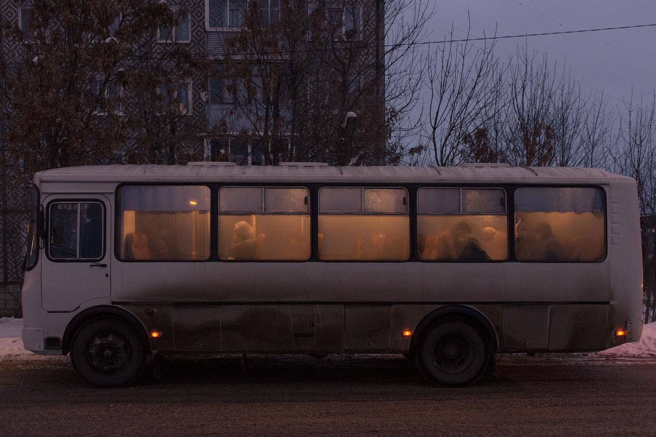 Shilonosova_The street of the blind_15