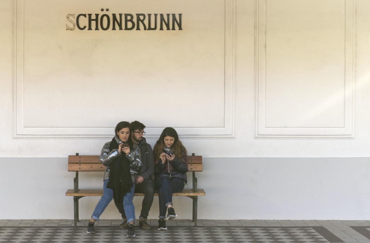 waiting_wien_österreich_2019