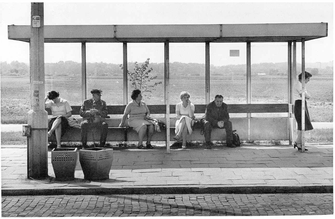 waiting_polen_1980