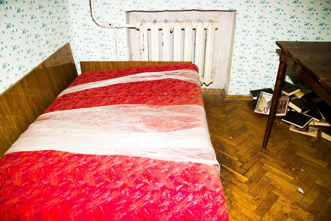 кровать Юры_IMG_4291