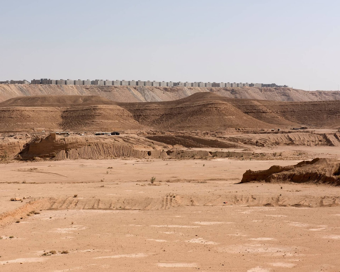 3-7-Saudi project