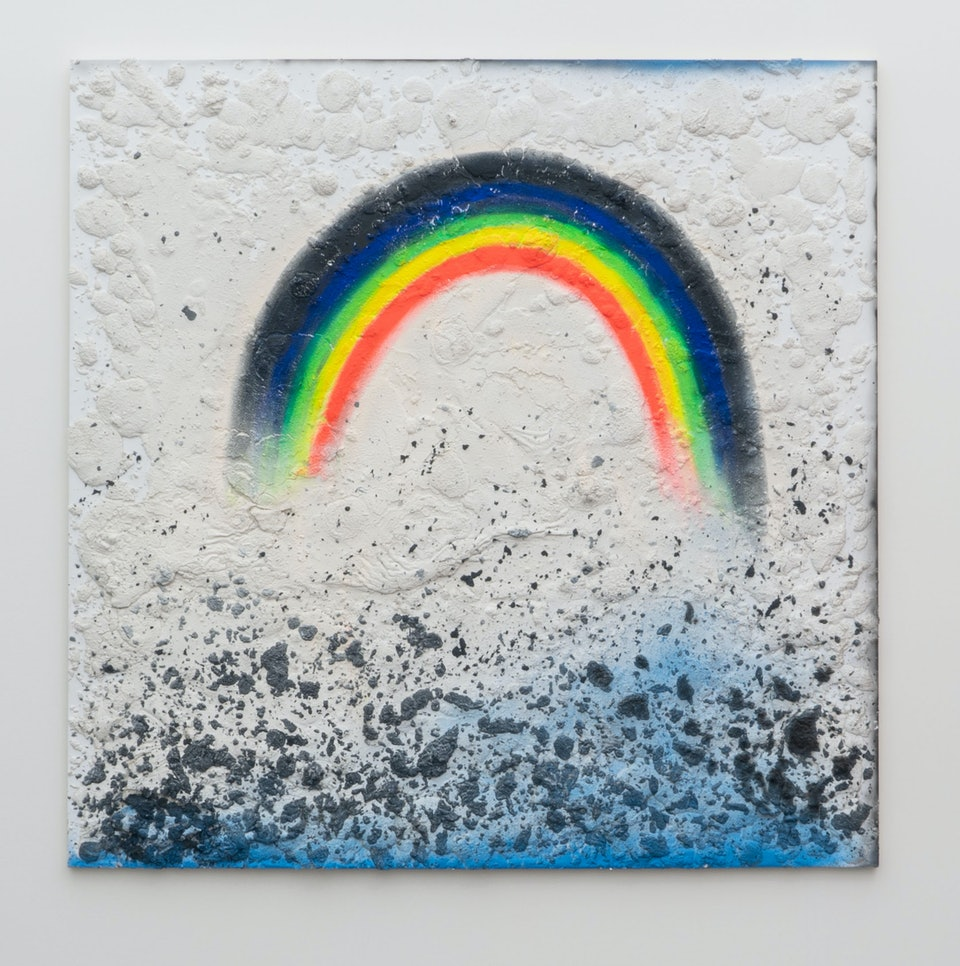 Big+Black+Rainbow+(Heavier+days+ahead)