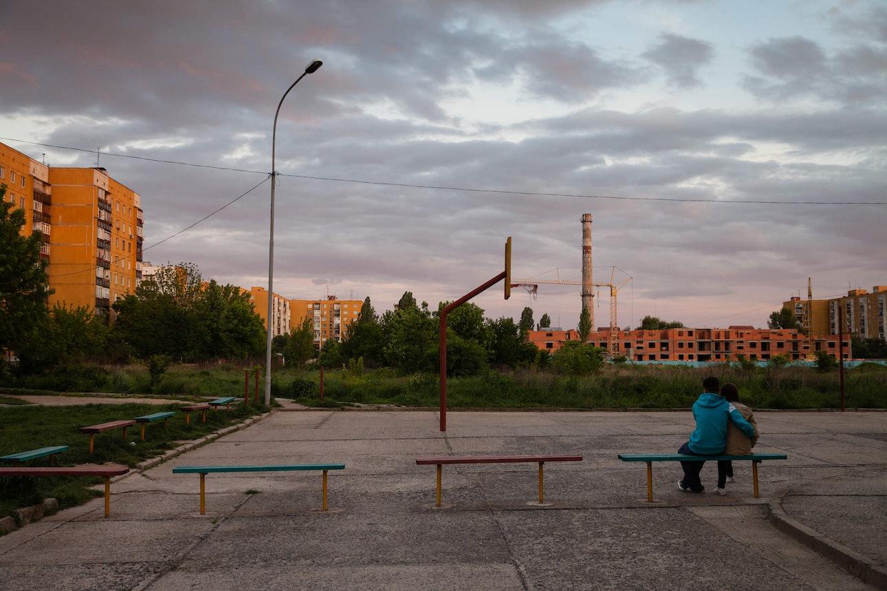 Михайло Палінчак_1