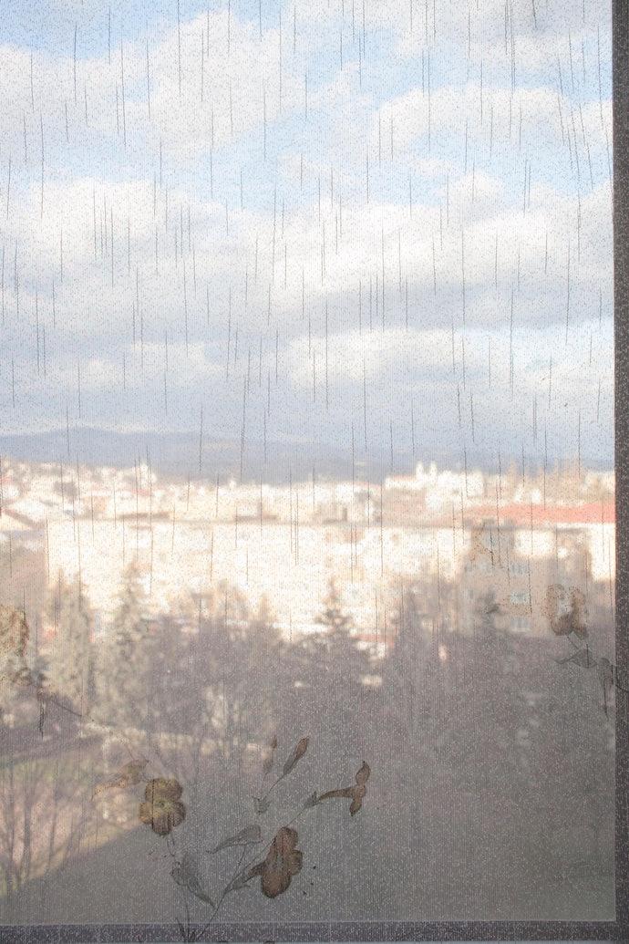 Мітя Чуріков_1
