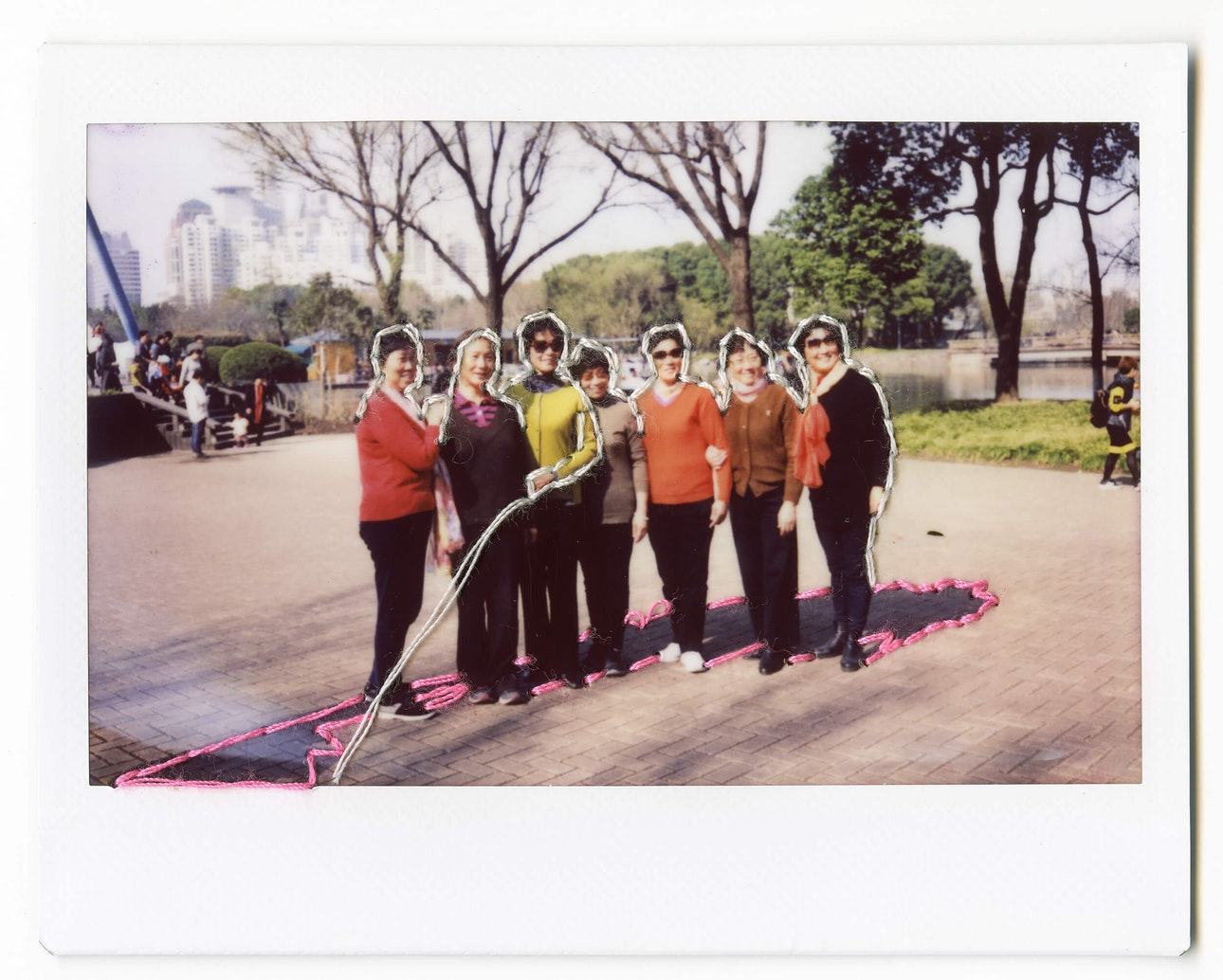 polaroid_066 copy