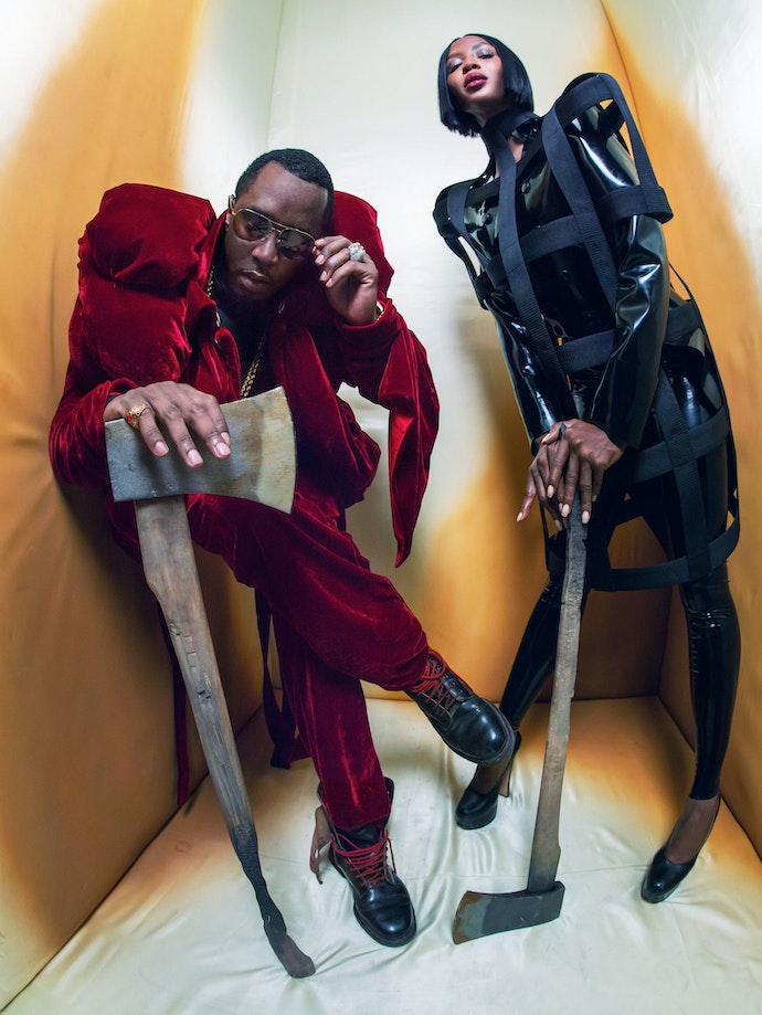 02-NAOMI_CAMPBELL_AND_SEAN_DIDDY_COMBS