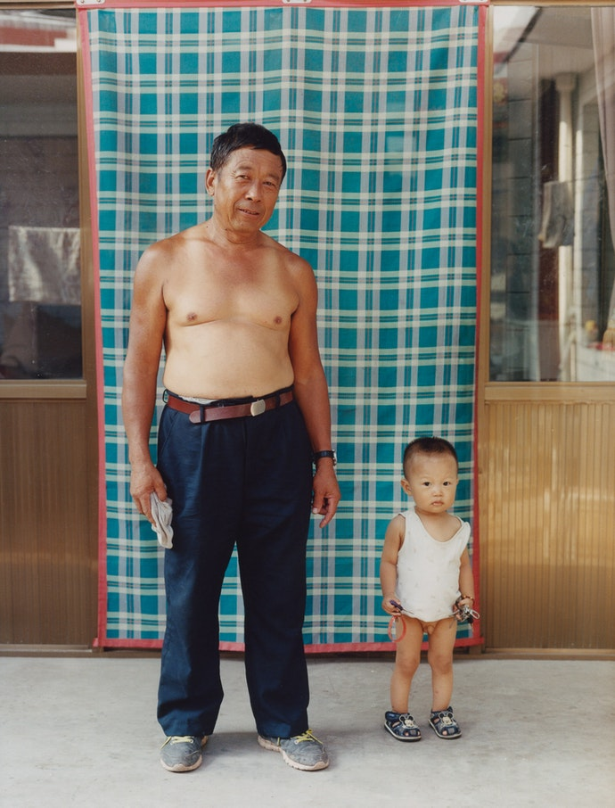 AlexHuanfaCheng-10