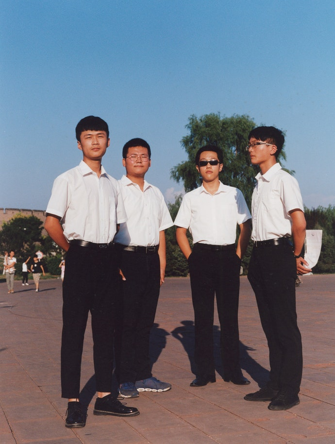 AlexHuanfaCheng-16