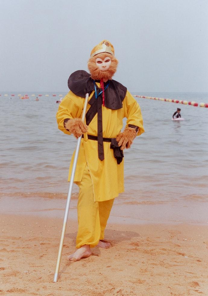 AlexHuanfaCheng-5