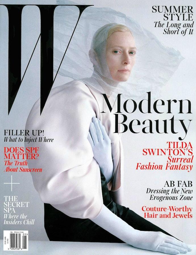 Tilda-Swinton-Tim-Walker-W-Magazine-01