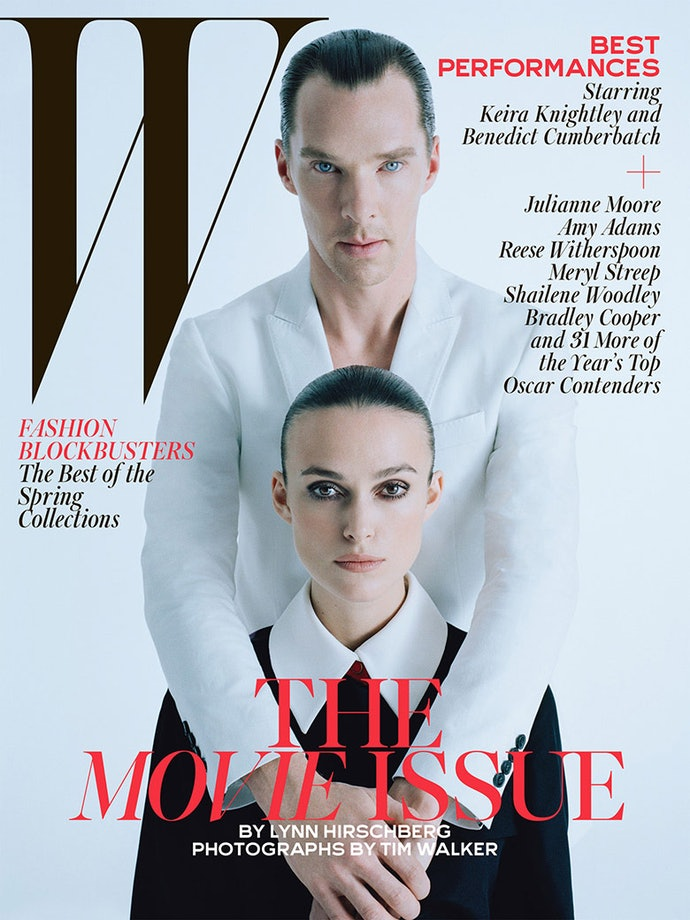 hayinstyle-tim-walker-w-magazine-feb-2015-1