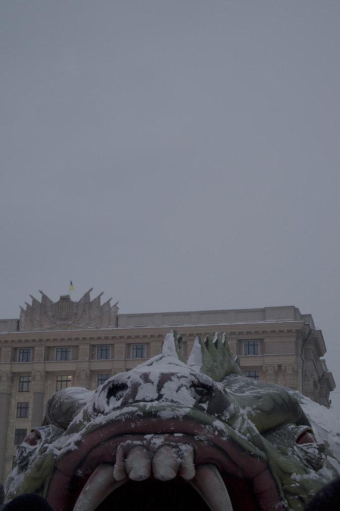 kharkiv_ny_dragon