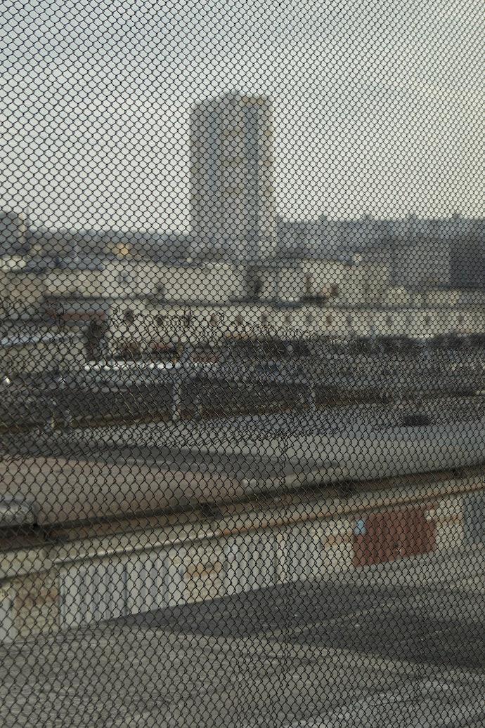 kharkiv_suburbs