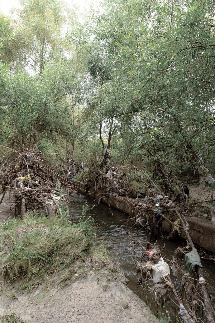 kyiv_lybid-river