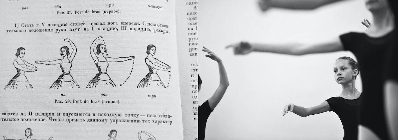 olga moroz ballet_21 copy2222