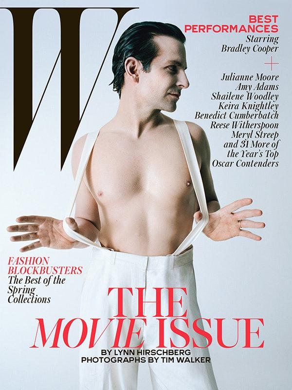 w-magazine-best-performances-cover-bradley-cooper1