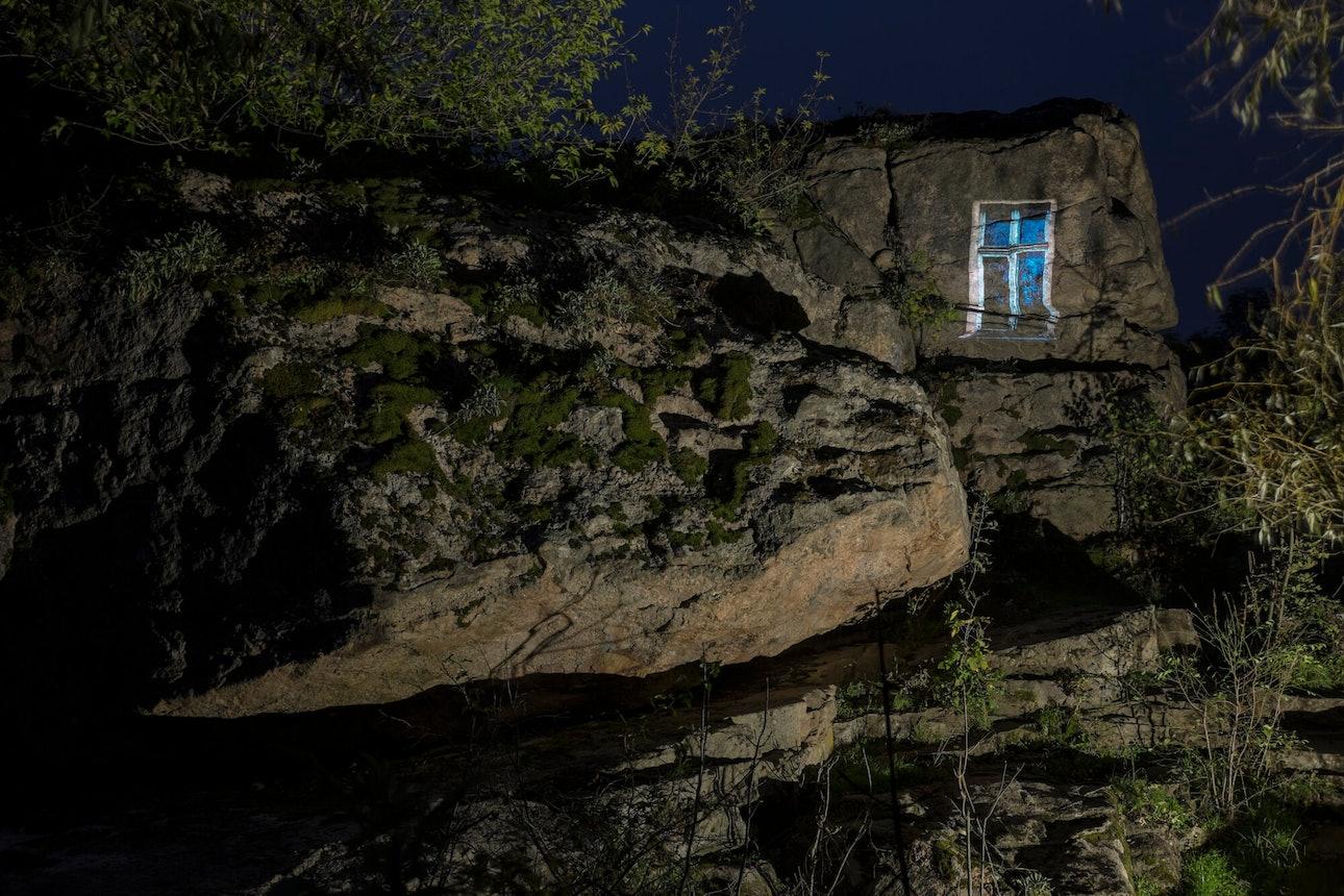Dmytro_Kupriyan_HOME_02