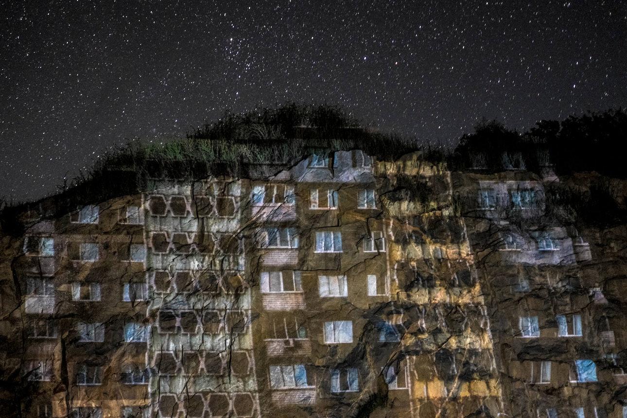 Dmytro_Kupriyan_HOME_03