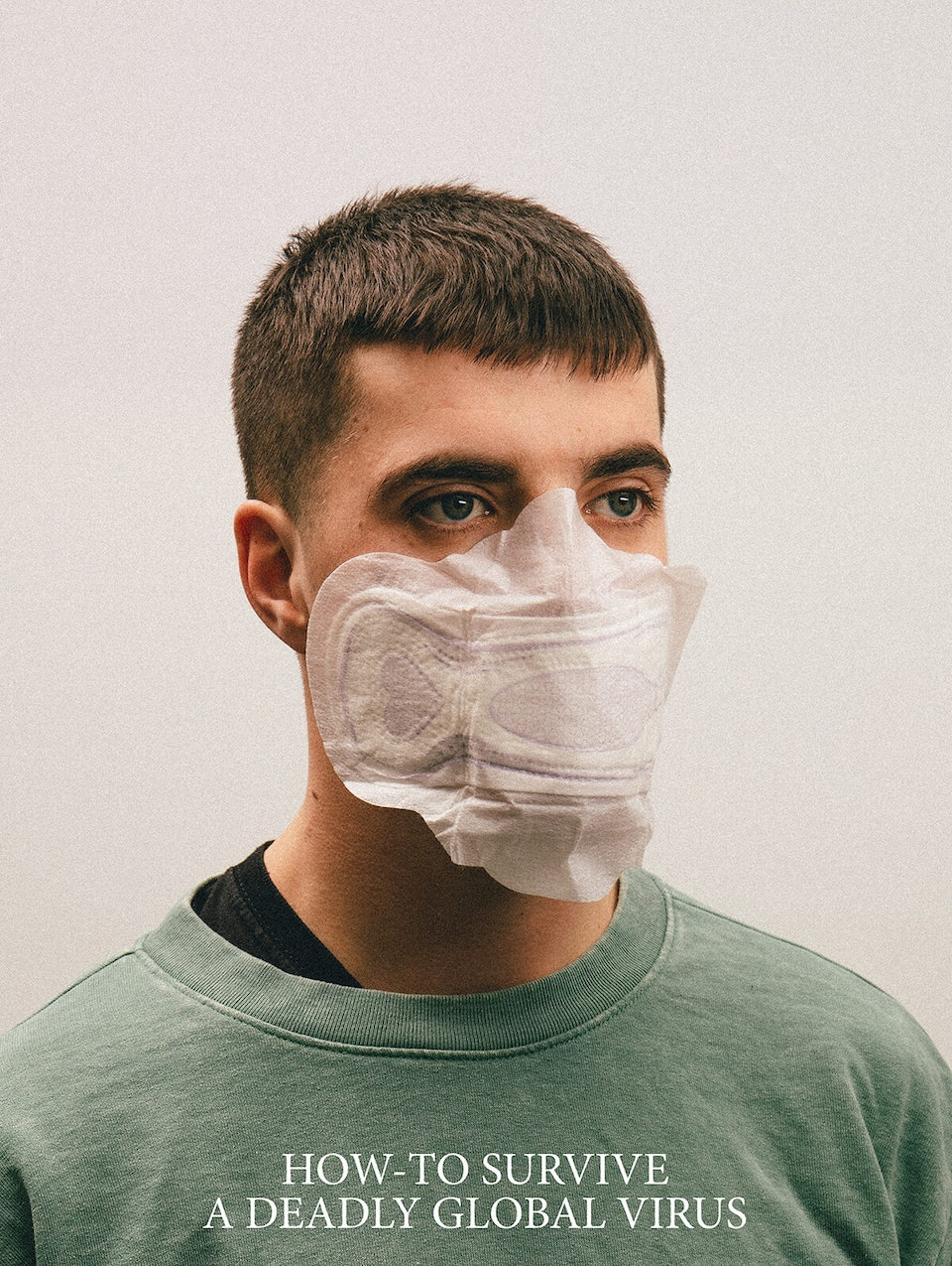 How-To Survive A Deadly Global Virus10