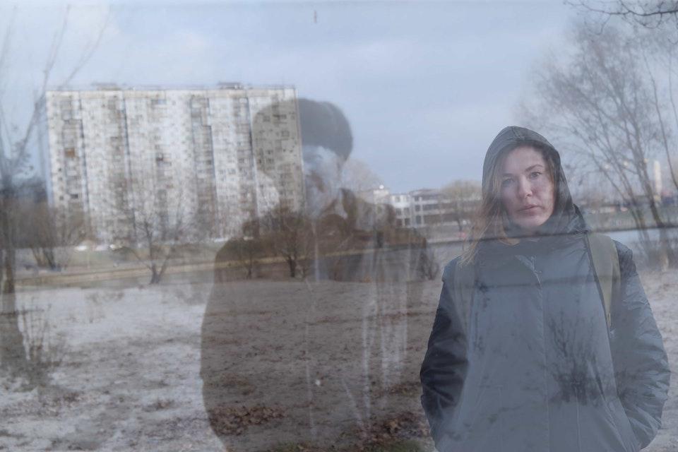 Maria Petrenko 8