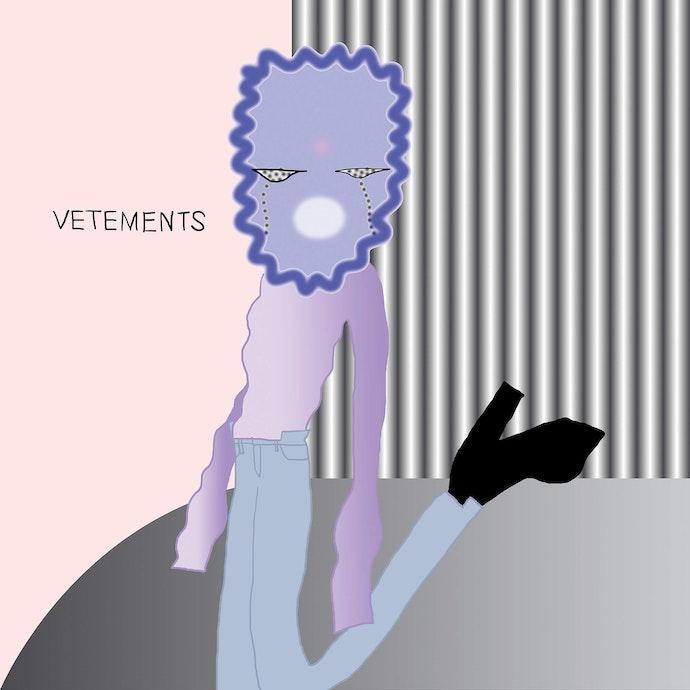 Love Curly VETEMENTS_6060