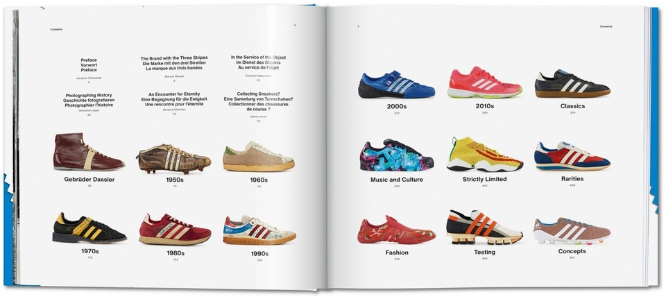 adidas_archive_xl_int_open001_004_005_04687_2001131117_id_1286184