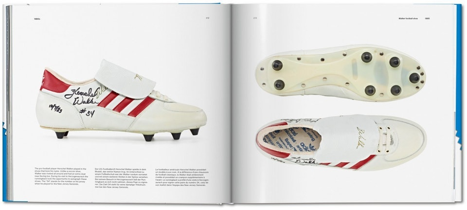 adidas_archive_xl_int_open001_212_213_04687_2001131118_id_1286211