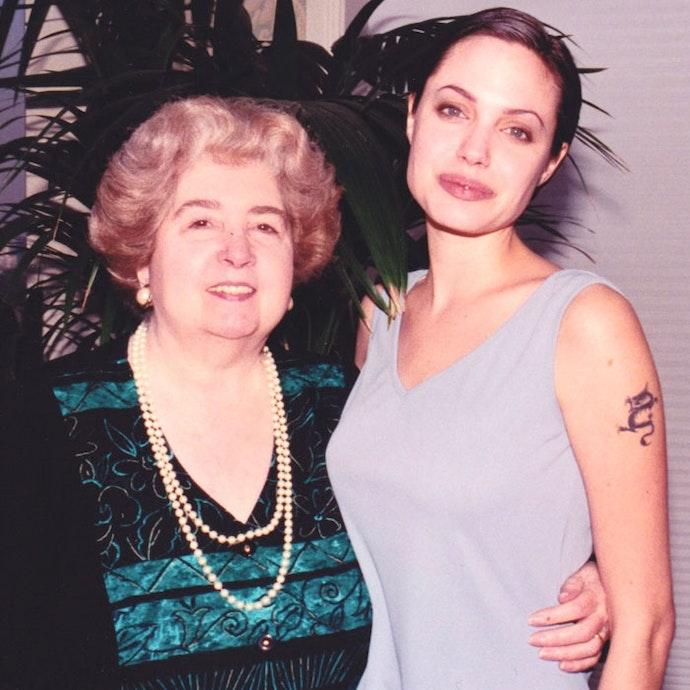 belgian-woman-celebrities-photos-maria-snoeys-lagler-76-5e4659708dca8__700