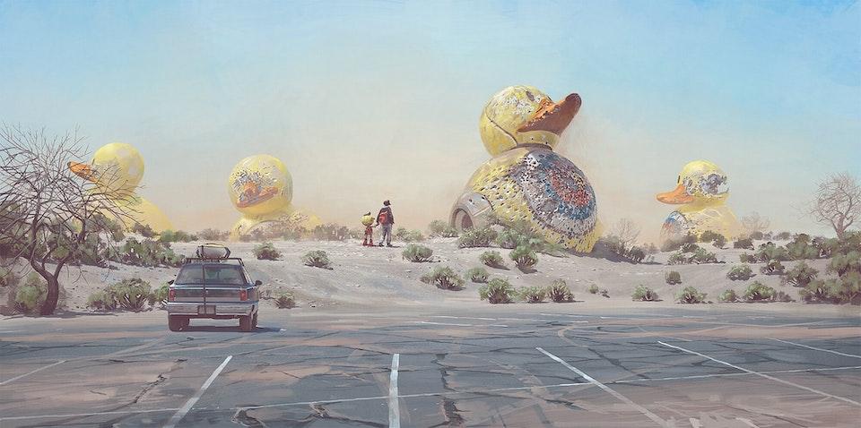 by_ducks_2560