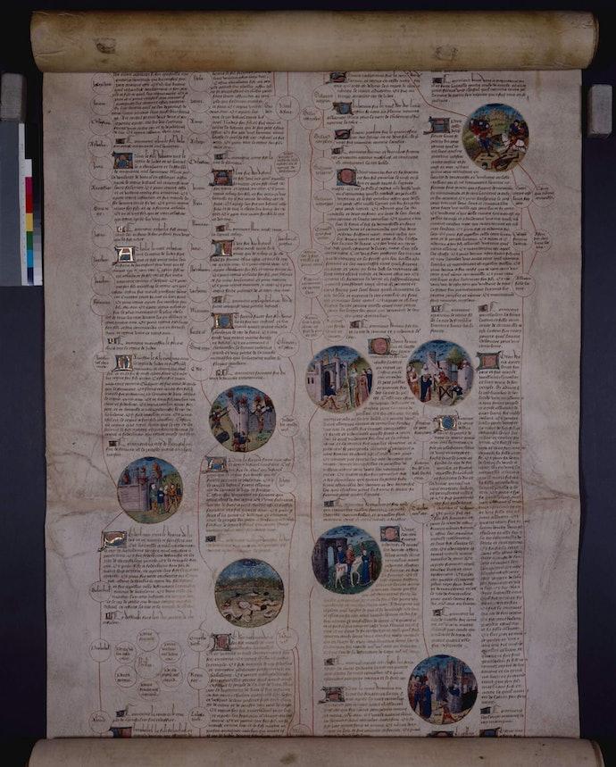 scroll_full_strip_350 copy
