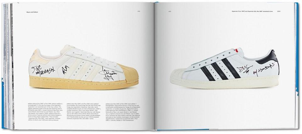 xl-adidas_archive-image_06_04687