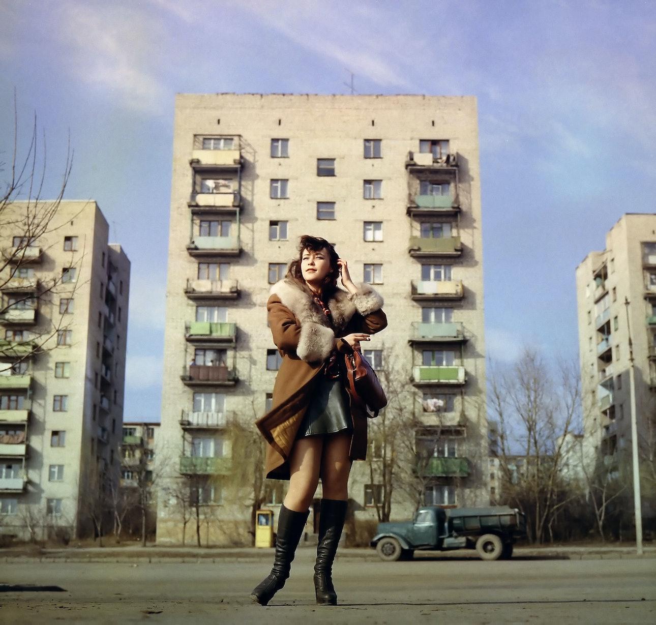127-Kharkov-girl-02.1977