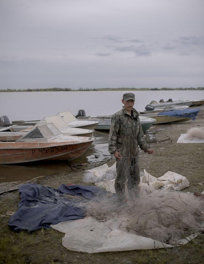 17_Fisherman