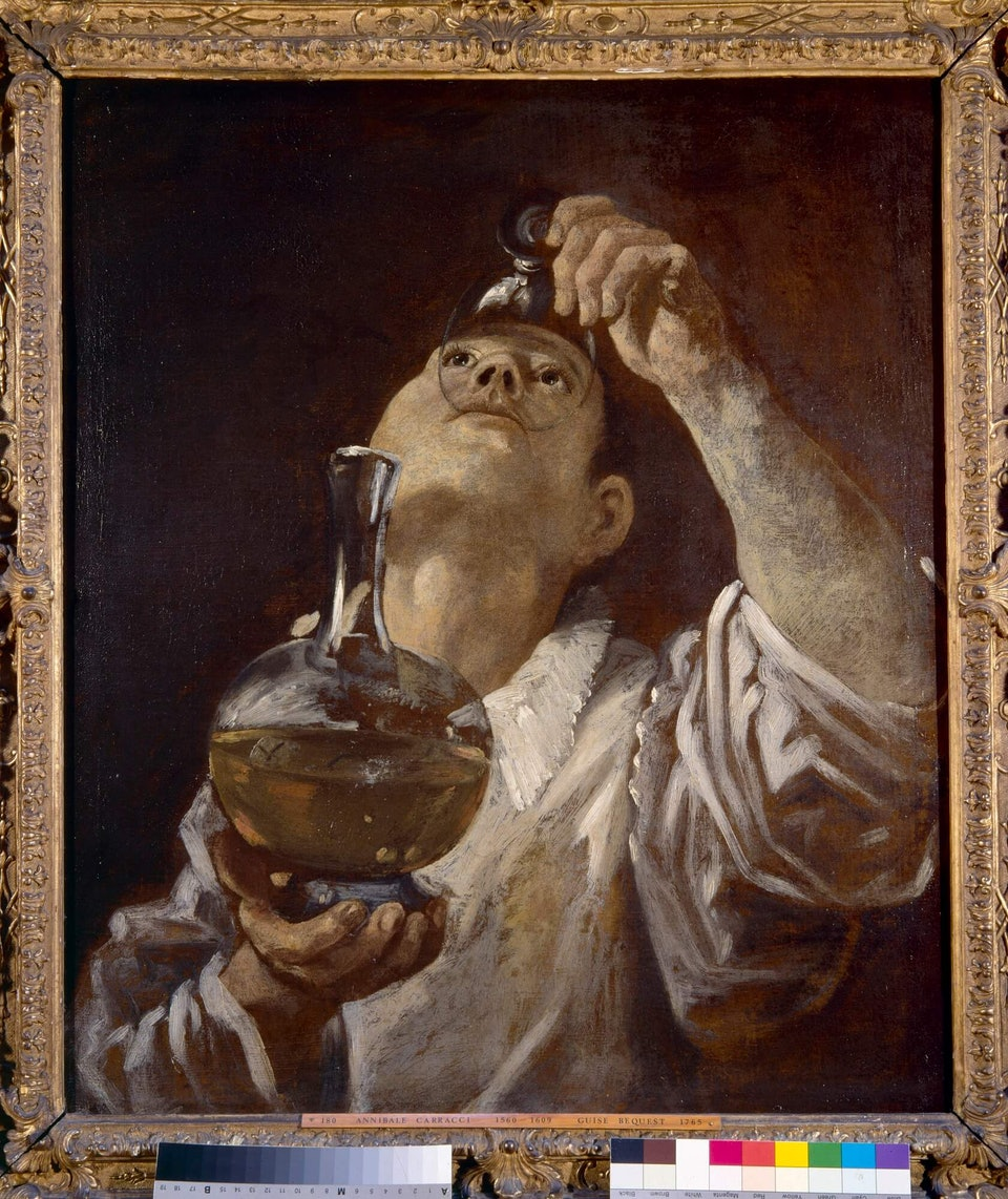 20-03-15-annibale-carracci---a-boy-drinking-c-1580-full-size (1)