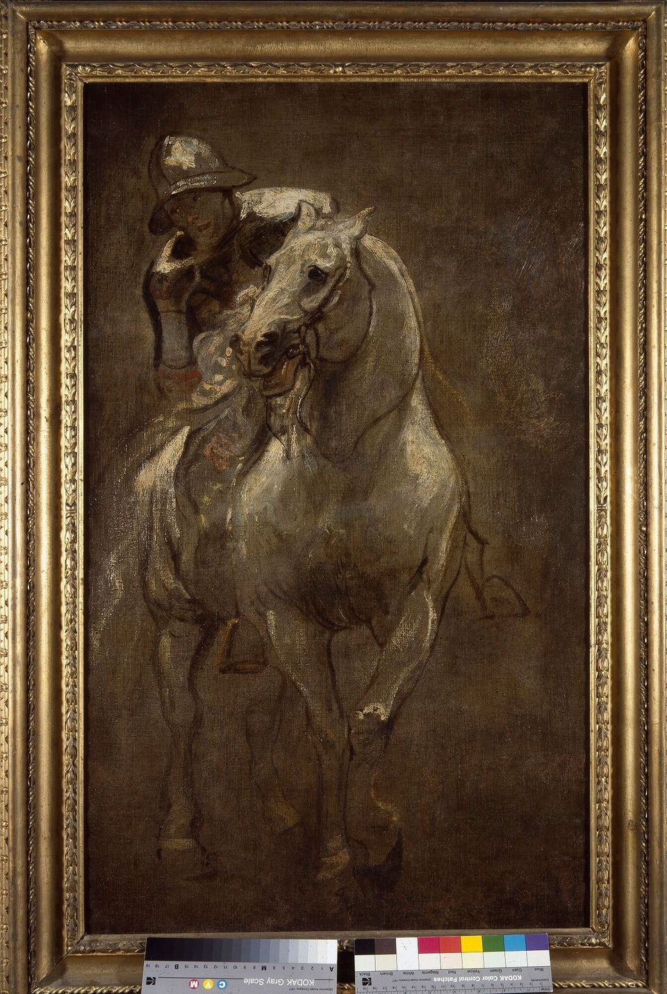 20-03-15-antony-van-dyck---a-soldier-on-horseback---c-1616---full-size (1)
