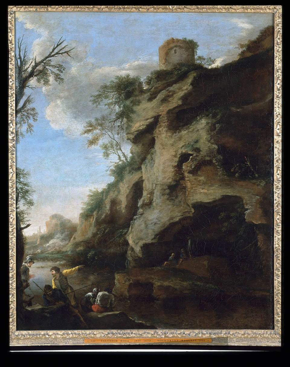 20-03-15-salvator-rosa-a-rocky-coast-with-soldiers-studying-a-plan-late-1640s---full-size (1)