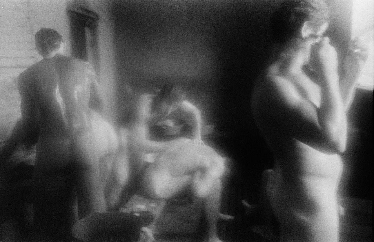 352-Sauna-02.1972