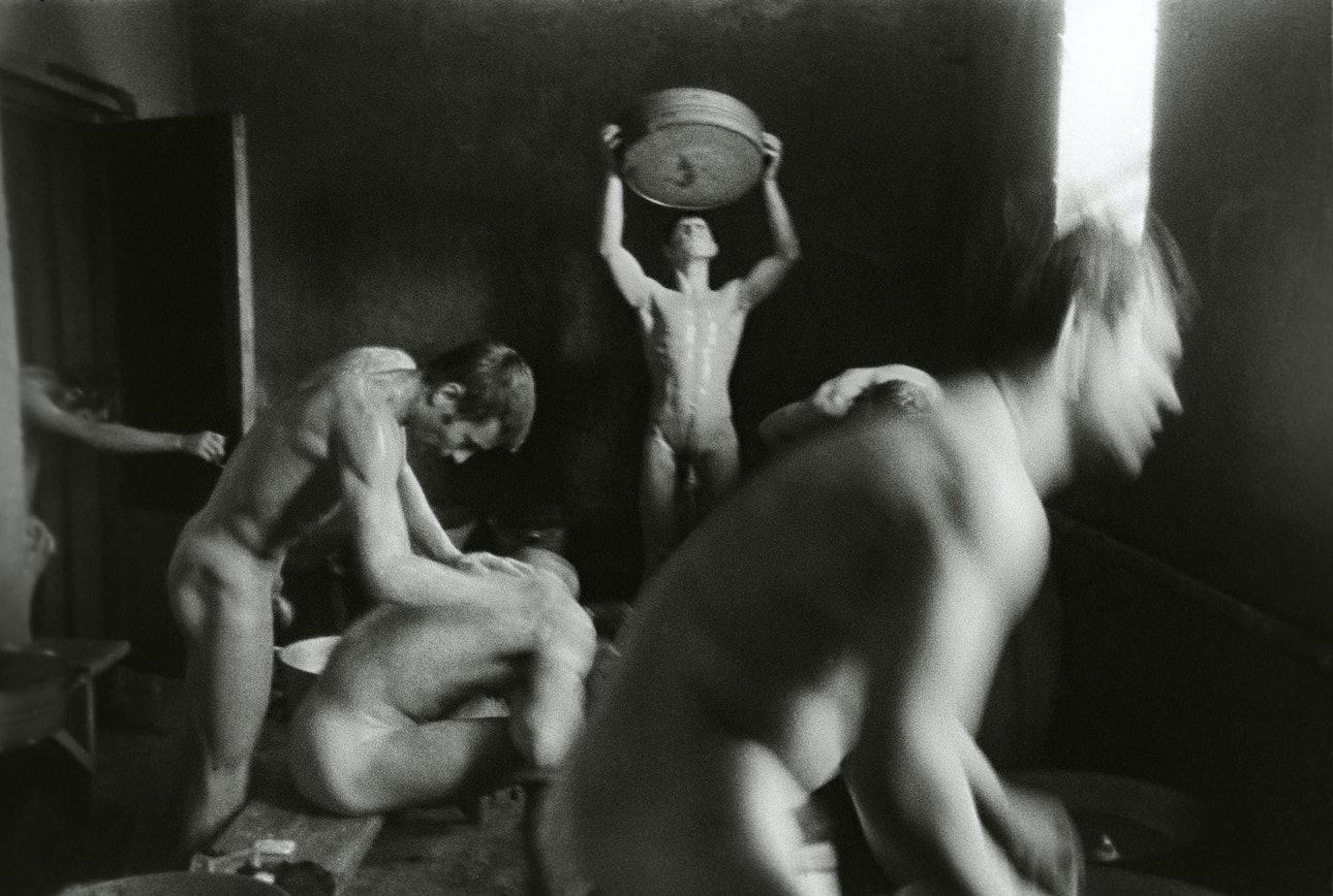 355-Sauna-05.1972